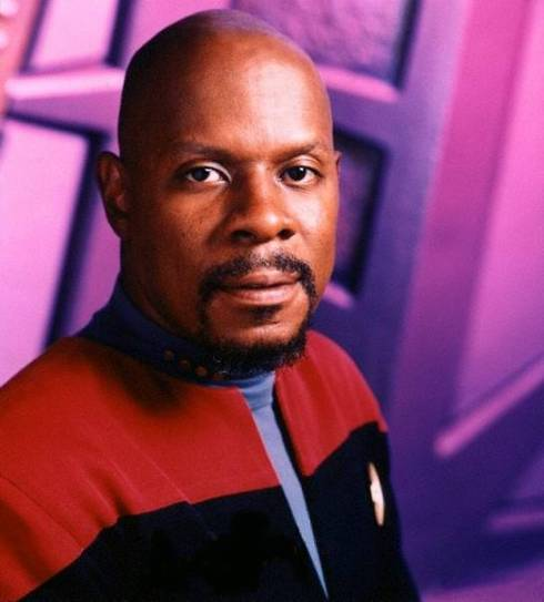 Ratamba Stew - Captain Sisko's Recipe | xtinaluvspink.wordpress.com