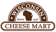 Wisconsin Cheese Mart Blog