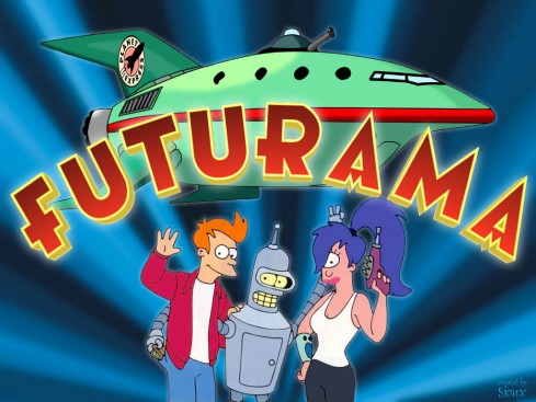 FuturamaComposition1024