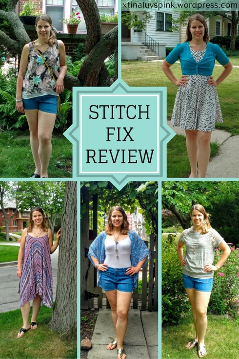 Stitch Fix Review | xtinaluvspink.wordpress.com