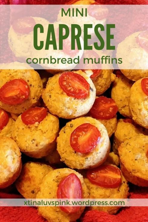 Mini Caprese Cornbread Muffins (1).jpg